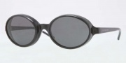 Burberry BE4141 Sunglasses