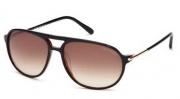 Tom Ford FT0255 John Sunglasses