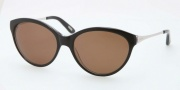 Ralph by Ralph Lauren RA5154 Sunglasses