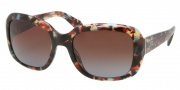Prada PR 17PS Sunglasses