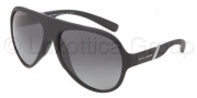 Dolce & Gabbana DG6073 Sunglasses