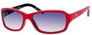Tommy Hilfiger T_hilfiger 1148/S Sunglasses