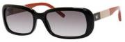 Tommy Hilfiger T_hilfiger 1158/S Sunglasses