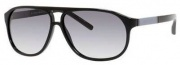 Tommy Hilfiger T_hilfiger 1159/S Sunglasses