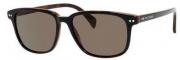 Tommy Hilfiger T_hilfiger 1197/S Sunglasses