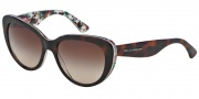 Dolce & Gabbana DG4189 Sunglasses