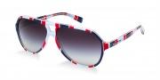 Dolce & Gabbana DG4182P Sunglasses