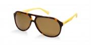 Dolce & Gabbana DG4169 Sunglasses
