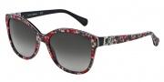 Dolce & Gabbana DG4162P Sunglasses