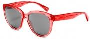 Dolce & Gabbana DG4159P Sunglasses