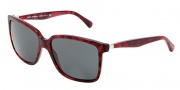 Dolce & Gabbana DG4152 Sunglasses