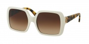 Tory Burch TY7058 Sunglasses
