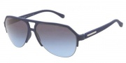 Dolce & Gabbana DG2130 Sunglasses