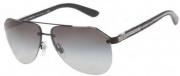 Dolce & Gabbana DG2124 Sunglasses