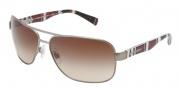 Dolce & Gabbana DG2120P Sunglasses