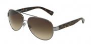 Dolce & Gabbana DG2118P Sunglasses