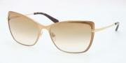 Tory Burch TY6028 Sunglasses