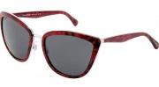 Dolce & Gabbana DG2113 Sunglasses