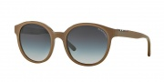 Burberry BE4151 Sunglasses