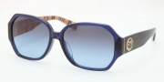 Coach HC8062F Sunglasses Melissa