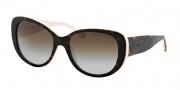 Ralph Lauren RL8114 Sunglasses