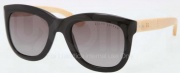Ralph Lauren RL8099 Sunglasses