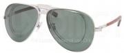 Polo PH3075 Sunglasses