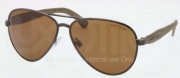 Polo PH3082 Sunglasses