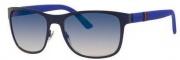 Gucci 2247/S Sunglasses