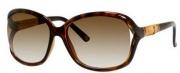 Gucci 3671/S Sunglasses