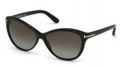 Tom Ford FT0325 Telma Sunglasses
