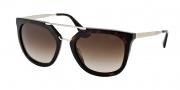 Prada PR 13QS Sunglasses