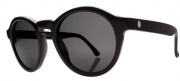 Electric Reprise Sunglasses