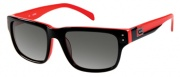 Guess GUP 1010 Sunglasses