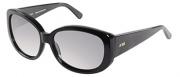 Guess GU 7284 Sunglasses