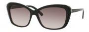Alexander McQueen 4178/S Sunglasses