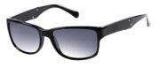 Guess GU 6755 Sunglasses