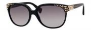 Alexander McQueen 4212/S Sunglasses