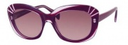 Alexander McQueen 4214/S Sunglasses
