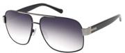 Guess GU 6741 Sunglasses