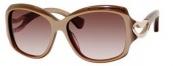 Alexander McQueen 4215/S Sunglasses