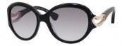 Alexander McQueen 4217/S Sunglasses