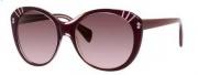 Alexander McQueen 4230/S Sunglasses
