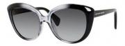 Alexander McQueen 4234/S Sunglasses