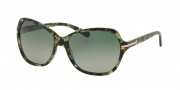 Tory Burch TY7054 Sunglasses
