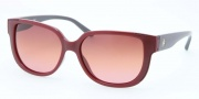 Tory Burch TY9023 Sunglasses