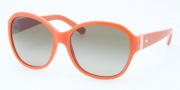 Tory Burch TY9029 Sunglasses
