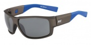 Nike Export EV0766 Sunglasses
