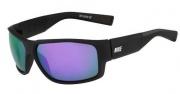 Nike Expert EV0767 Sunglasses