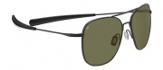 Serengeti Aerial Sunglasses